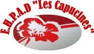 EHPAD Les Capucines
